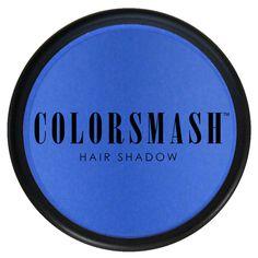 COLORSMASH Hair Shadow Snowflake CS-37