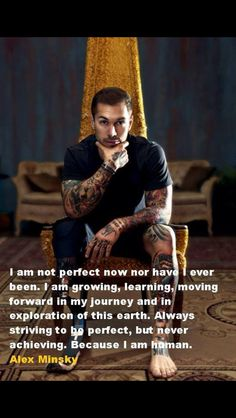 Alex Minsky  http://www.today.com/news/amputee-former-marine-enjoys-second-career-fitness-model-6C10378082