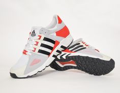 #adidas Equipment Running Guidance OG #sneakers