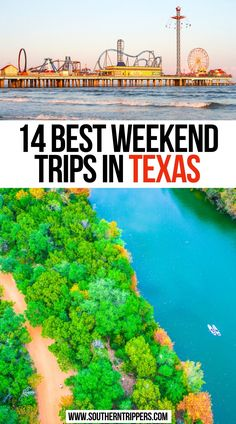 Texas Vacation Spots, Texas Vacations, Usa Travel Guide, Travel Usa, Travel Tips, Beautiful Places To Travel, Cool Places To Visit, Places To Go, Texas Travel