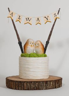Items Similar To Always Owls