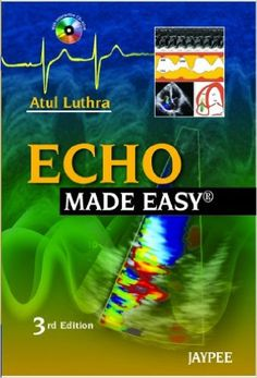Echo Made Easy 3rd Edition PDF