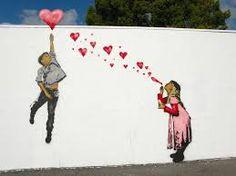 art love - Pesquisa Google