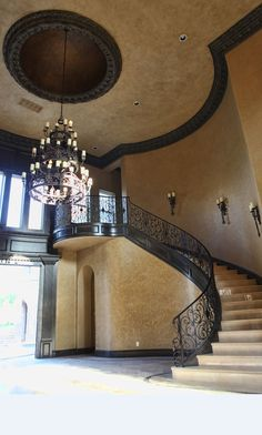 Southlake Luxury Custom Homes by Broadstone Custom Homes    BROADSTONE COMPANIES 