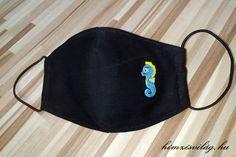 Drawstring Backpack, Backpacks, Hats, Fashion, Moda, Hat, Backpack, Fasion, Trendy Fashion