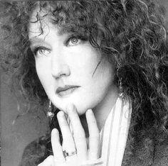 Fiorella Mannoia - biografia - Musicalstore