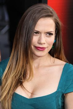 bethany joy lenz anybody else