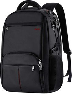10 Best Top 10 Best Laptop Backpacks in 2017 Reviews images ... 6b492fe317263