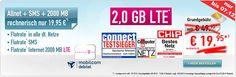 MD Telekom Magenta Mobil M mit 600€ Bonus http://www.simdealz.de/telekom/md-telekom-magenta-mobil-m-mit-auszahlung/
