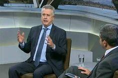 R7 Entrevista DF estreia com uma conversa franca com o governador Rodrigo Rollemberg - http://noticiasembrasilia.com.br/noticias-distrito-federal-cidade-brasilia/2015/11/12/r7-entrevista-df-estreia-com-uma-conversa-franca-com-o-governador-rodrigo-rollemberg/