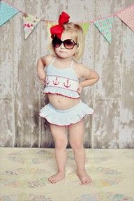 adorable! @Lindsey Turner- oh my.. what about a fun beach theme shoot in the summer??