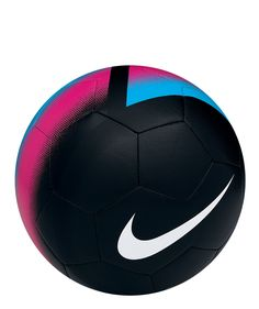 "Soccer Ball ""CR7 Prestige Cristiano Ronaldo"" by Nike  #ball #soccer #ronaldo #engelhorn  www.sports.engelhorn.de"