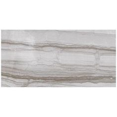 MARAZZI VitaElegante Grigio 12 in. x 24 in. Porcelain Floor and Wall Tile (15.6 sq. ft. / case)-ULRT1224HD1PR - The Home Depot