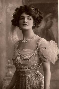 Belle of Belle Epoque                                                                                                                                                      More