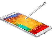 #Samsung #Galaxy #Note3