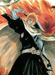 Bleach Drawing, Low Angle Shot, Bleach Anime, Manga Characters, Character Design, Black Death, July 15, History, Wallpaper