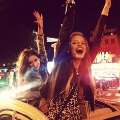 20 reasons why girls should enjoy being single in their 20s. Number 6 is so true!
