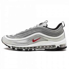 air max 97 black and red og qs nz