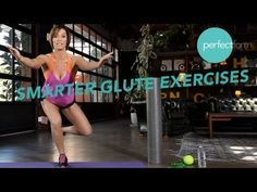 \\ Smarter Glute Exercises | Perfect Form With Ashley Borden \"|236|177|?|en|2|2a78caed66ead89b4c2604bb9950b278|False|UNLIKELY|0.3543100357055664