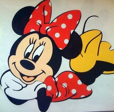 Disney Bazzill Colors: by Create Your Heart Out. A list of bazzill cardstock color matches forr various Disney characters Disney Dream, Disney Love, Disney Art, Disney Pixar Movies, Disney Cartoons, Disney Characters, Disney Magie, Disney Kunst, Walt Disney World Vacations