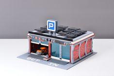 Lego City Fire Truck, Modele Lego, Lego Wheels, Classic Lego, Lego Speed Champions, Lego Trains, Lego Military, Lego Modular, Lego House