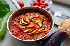 Zdravé recepty na obed a večeru   fitrecepty.sk Tofu, Smoothie, Ethnic Recipes, Fit, Shape, Smoothies