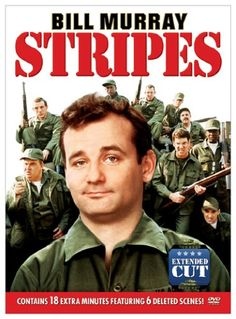 Stripes (Extended Cut) Sony http://www.amazon.com/dp/B0008JIJ2O/ref=cm_sw_r_pi_dp_uHhuvb1YZ01D8