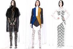 10 New Designers To Know Now #refinery29 - Sarah Baadarani
