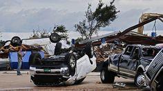 Embereket öltek a viharok három amerikai államban   24.hu