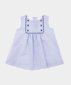 Kids Clothes Patterns, Baby Girl Dress Patterns, Baby Girl Frocks, Kids Frocks, Newborn Girl Dresses, Little Girl Dresses, Baby Frocks Designs, Cute Baby Clothes, Toddler Dress