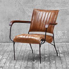 кресло 091 model