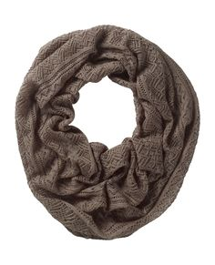 Crochet Snood at Fat Face