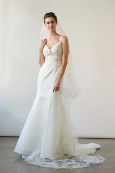 Maia Gown Exclusively Available In The Netherlands At - Wedding Dress Stores Indianapolis
