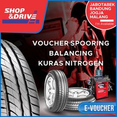 [155,000](▼49%)Shop and Dirve#Drive#Car#Benkel#Mobil#Shop#Check#Indonesia#macet#Safe#Voucher#tiket