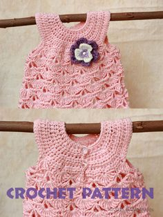 26811bb78 202 Best бебешки плетива images