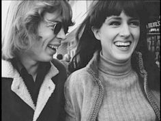 """Jack said , """" What do you think about singing with Airplane ?"""" My reaction to Jack was a calm ( trying to be cool ) ,"""" Year , that might work ."""" ~ GRACE SLICK / SOMEBODY TO LOVE page 104"""