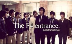 BOF The first time I experienced such perfection I didn't breath :|