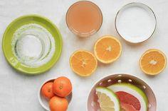 portrait of a cocktail // pomelo citrus salty dog recipe http://jojotastic.com/2015/01/15/portrait-of-a-cocktail-pomelo-citrus-salty-dog/