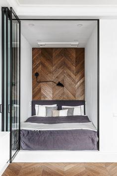 FILIGRAD Geometrium Design Studio