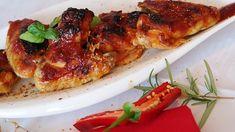 Alitas de Pollo, calidad en nuestros productos www.canjaumeartesans.es
