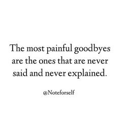 Doubletap if you can relate by @noteforself on...