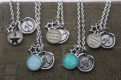 Make one special photo charms for you, compatible with your Pandora bracelets. Hamilton Charm Necklace Hamilton Inspired Jewelry Hamilton Quote American Musical Alexander Hamilton Aaron Burr Schuyler Broadway Girl Gift by BombDotComGeekery on Etsy