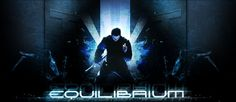 5 Movies That Need Video Game Adaptations - Equilibrirum