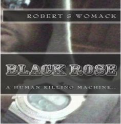 Black Rose Grew up on the killer streets of South Central, where she focused on going to school and getting the requirements that would land her the opportunity of owning her own company one day.