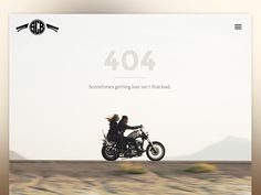 """""""Funny and Creative 404 Pages"""" is published by Emma Drews in Inspiration Supply. Page 404, 404 Pages, Blog Layout, Web Layout, Layout Design, Office Artwork, Error Page, Publication Design, Web Design Inspiration"""