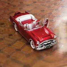 1953 Packard Caribbean - Red  #carguys #carguysbelike #carguysrus #carguystuff #carguysthingy #carguyselfie #carguysgetit #carguystruggle