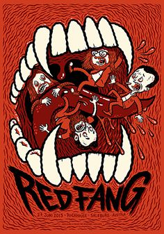 http://www.gigposters.com/poster/162020_Red_Fang.html