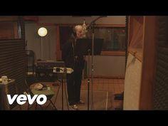 Willie Nelson, Merle Haggard - Missing Ol\' Johnny Cash