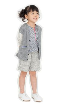 LET'S TALK ABOUT KIDS FASHION !! 2015 SPRING & SUMMER
