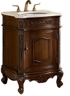 Traditional Bathroom Vanities And Cabinets 48 masterful detail canisius creame marble bathroom sink vanity